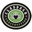 Claddagh Construction
