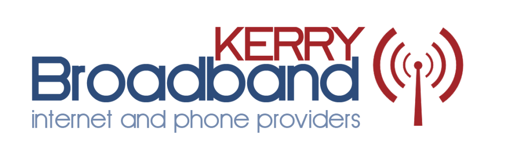 Kerry Broadband