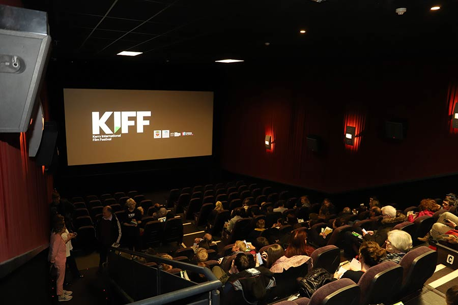 KIFF 2019 photo gallery