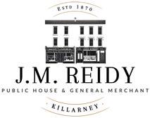 JM Reidys Killarney