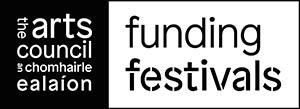 The Arts Council Funding Festivals